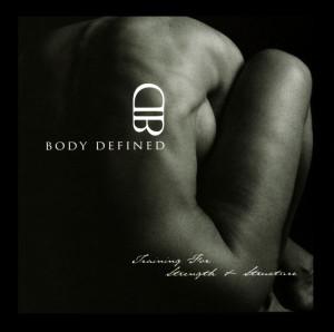body_defined_01